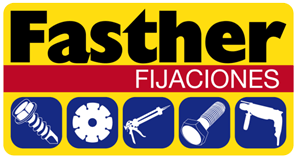 logotipo-sin-fondo