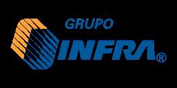 infra